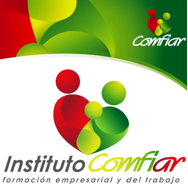 Instituto Comfiar abre las inscripciones para el seminario de ...