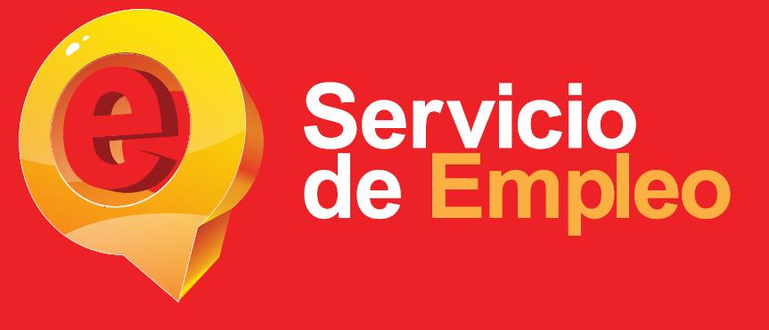 AGENCIA DE GESTIÓN Y COLOCACIÓN DE EMPLEO COMFIAR Caja de
