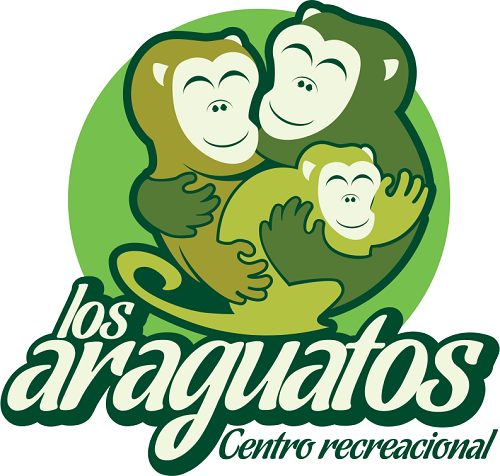 Los Aragautos Centro Recreacional